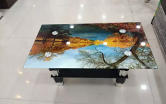 Center table at wholesale price..