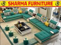 Sofa Sets SHARMA FURNITURE