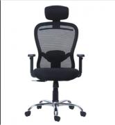 High back Ergonimic Chair