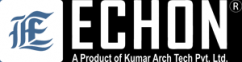 PVC Board & WPC Foam Board Products Manufacturers in India ECHON