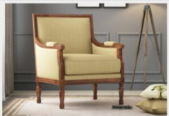 Check Latest Collection of Sofa Chair