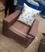 Brand new Sofa Set Clearance Offer