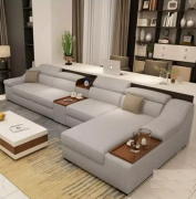New high density sofa set