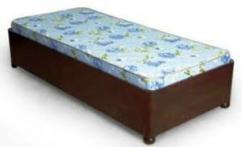 Divans Bed