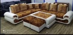 New sofa set derofalex company foame