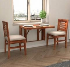 Get the Latest Dining Table