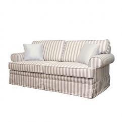 Double Sofa Cum Bed