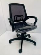 New Branded office chairs