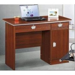 Computer table in Chennai