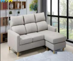 Balolia Lifestyle New Elite Sofa Set