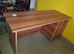 Brand new office tables at reasonable price