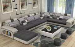 New heavy sofa set
