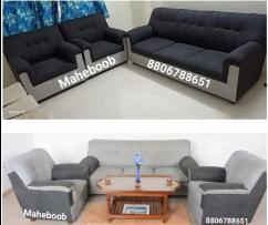 Style Homes New Sofa Sets