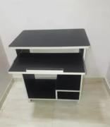 Brand New Computer or Study Table
