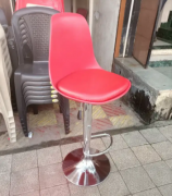Brand New bar stools Chair / counter chair.