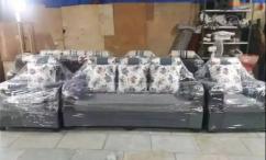 Sofa set - Great and unique design