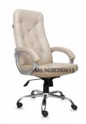 Brand new office chair rolling chair revolving chair boss chair
