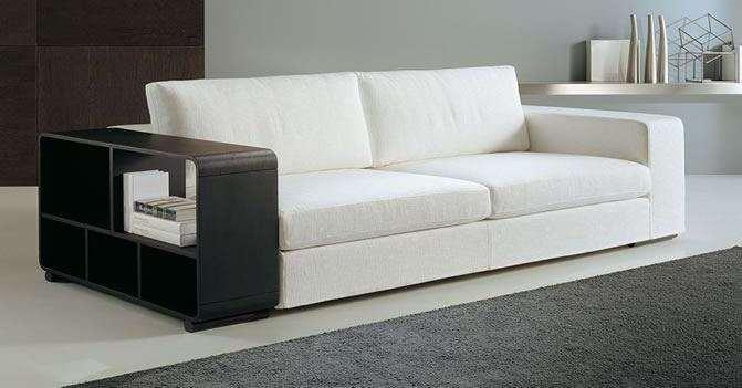 Pick Any 1 Sofa Set At Super Price Bangalore Zamroo