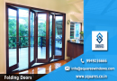 Are You Looking  Best Upvc Doors In To The Customized Manner