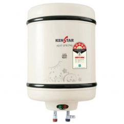 Buy Kenstar 15 L 5 Stars Storage Water Geyser