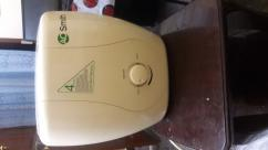 Used AO Smith Gyezer For sale