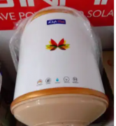 Branded Geyser  water Heater At Wholesale Price