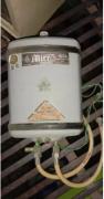 4 litre geyser urgent sale