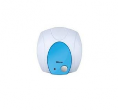 Gilma Fiona Water Heater 10 Ltrs