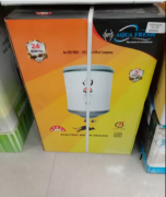 Brand New Electric Geyser / water heater at best market price
