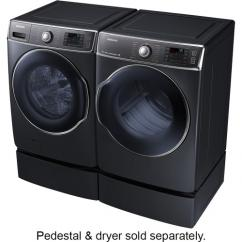Samsung and L.G washing machine available
