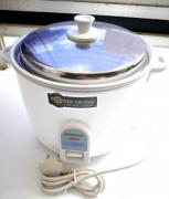 Used Automatic Rice Cooker