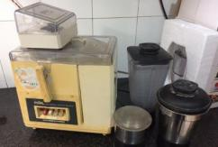 Juicer Mixer In Working Condition