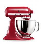 Looking for The 4.8 L Bowl Lift Stand Mixer