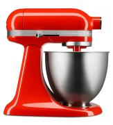Buy KitchenAid Artisan Stand Mixer Online