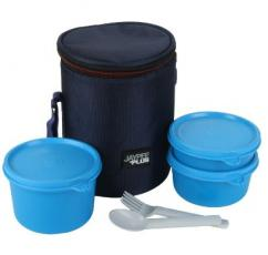 Buy Superior Quality Lunch Boxes Online