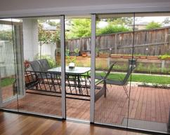Netlon Screens Windows And Door Services Chennai Adyar
