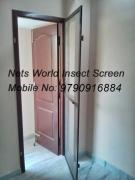 Netlon Screens Windows And Door Services