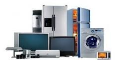 videocon ac installation service