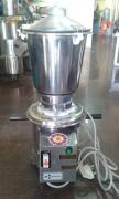Used Mixer Grinder In Very Great Condition