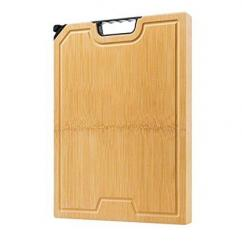 Chopping board in mint condition