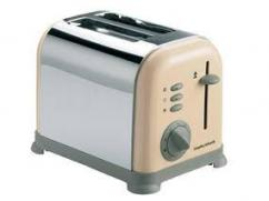 Bread Toaster in well and excellent condition