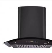Kitchen chimney wholesale ret Auto Clean 1200 power Calix brand