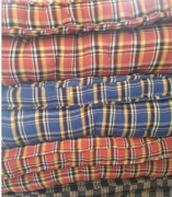 Cotton beds 3by6 for sale