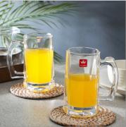 Get Best Deals on beer mugs online Wooden Street  Home garden
