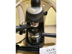 Brand new Coffee maker