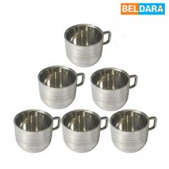 Bulk Wholesale Kitchen Appliances at wholesale cost on Beldara