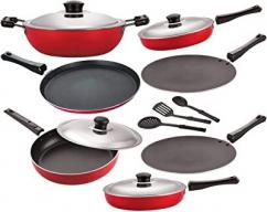 Non- Stick Cookware from Sunflame