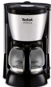 Coffee Maker Machine from Tefal