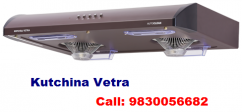 KUTCHINA CHIMNEY DEALER 9830056682