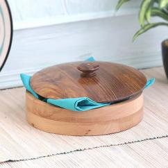Latest Styles of Casserole Online in India